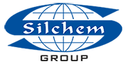 Silchem Industries